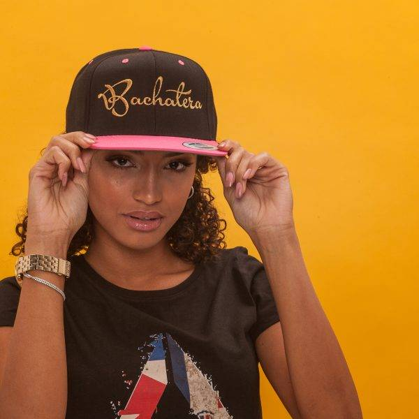 casquette-bachatera-femme